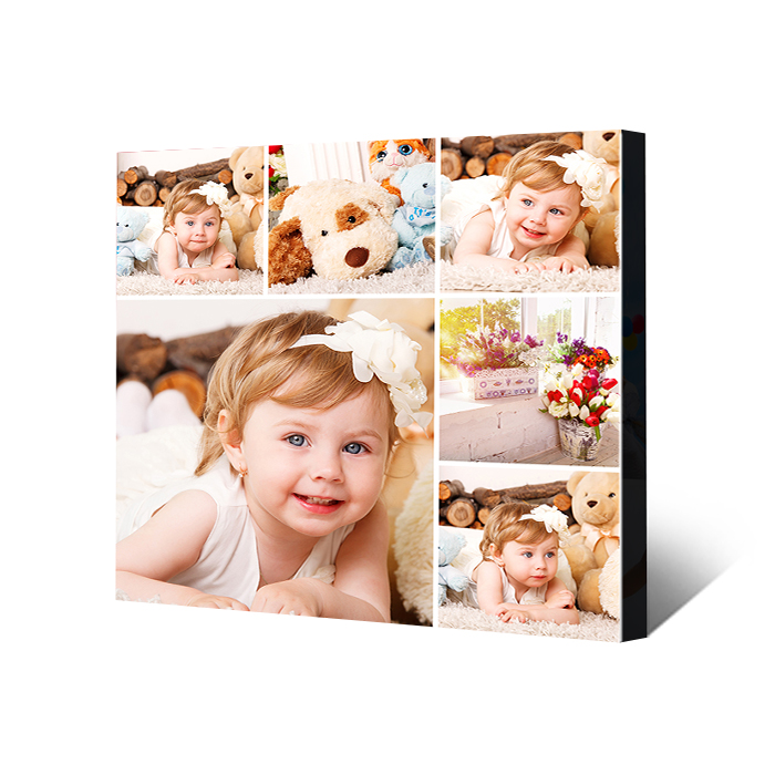exciting baby pictures of your little one