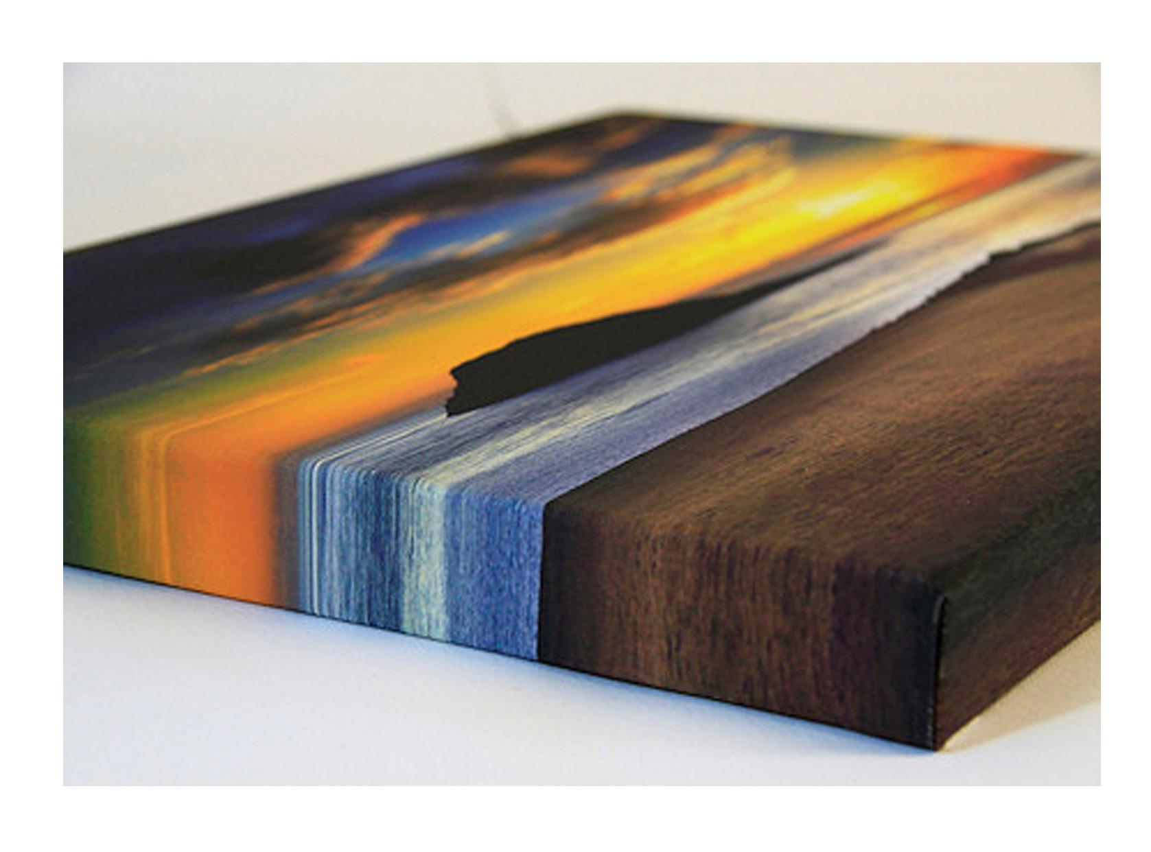 gallery wrap canvas prints