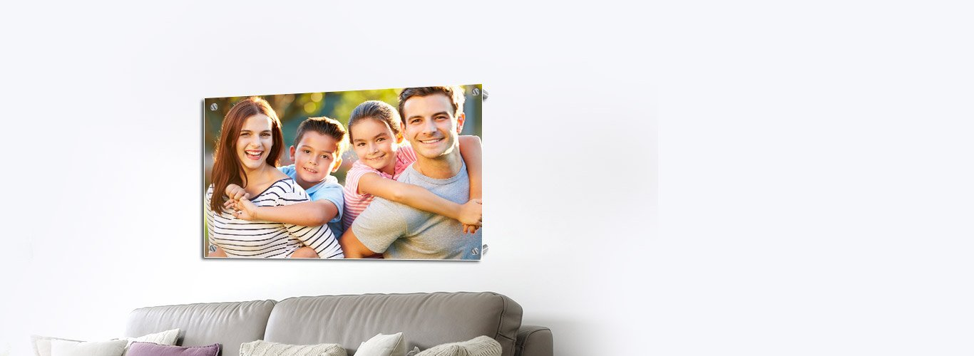 canvaschamp metal prints banner