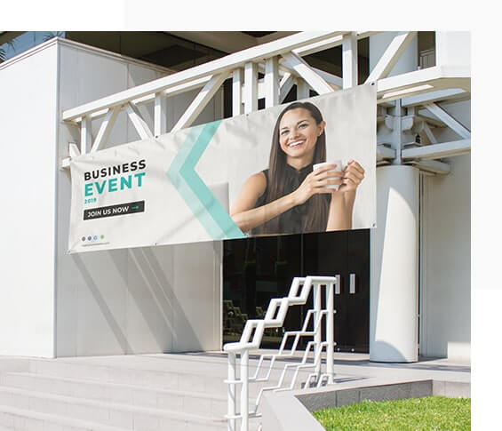 Ideal Solution For Indoor and Outdoor Display