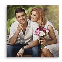 Personalized Valentine's Gifts