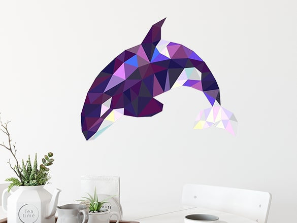 Brighten up your Room with just One Art Piece